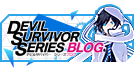 DEVIL SURVIVOR SERIES BLOG
