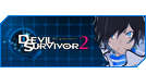 DEVIL SURVIVER2